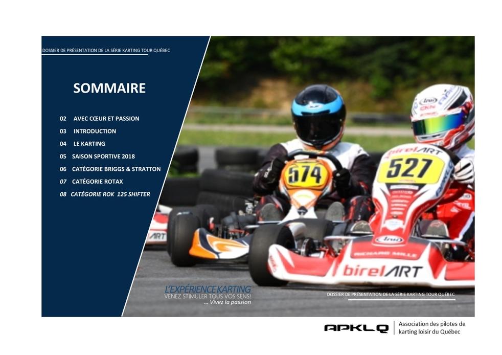 Brochure APKLQ 2018